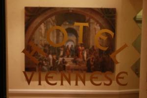 Last minute Roma Hotel Viennese