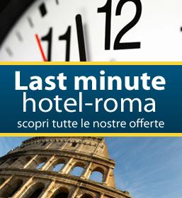 Beautiful Soggiorni Last Minute Italia Contemporary - Amazing Design ...